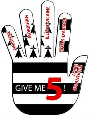 give5