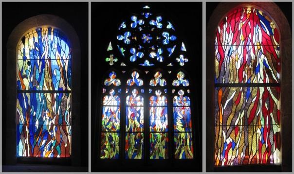 vitraux18C.jpg